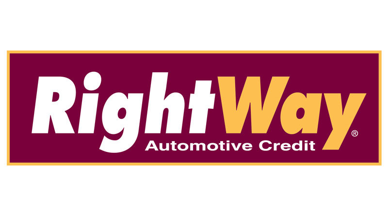 Rightway Auto Sales >> Houser and Hennessee Advertising - Home